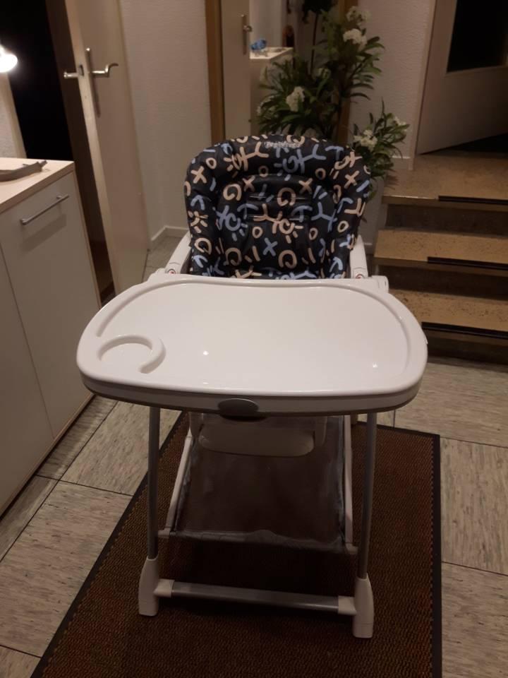 ferienh user am silbersee. Black Bedroom Furniture Sets. Home Design Ideas
